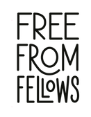 FFF Logo PNG.png