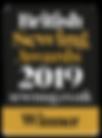 SEW-Award-2019.png