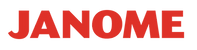 Janome-logo.png