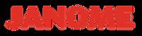Janome-logo.png