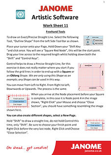 Janome-Artistic-Work-Sheet-11.jpg