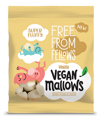 FFF-Mallows-Vanilla.png