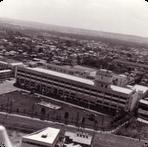 The Koganei Factory
