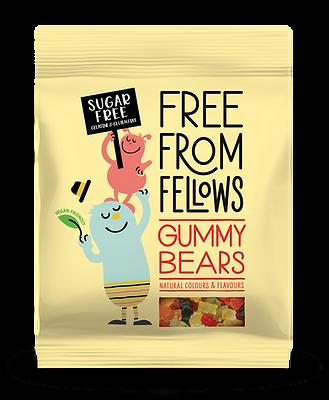 vegan-gummy-bears.png
