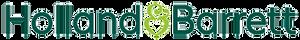 H&B-New-Logo.png