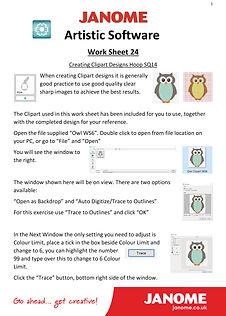 Janome-Artistic-Work-Sheet-24-1.jpg