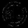 alu-logo.png