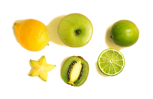 Fruit-Pic-new-3.png