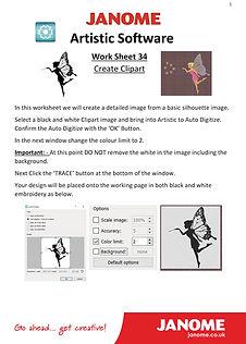 Janome-Artistic-Work-Sheet-34.jpg
