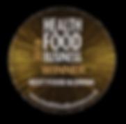 WINNER-best-food-&-drink-logo.png