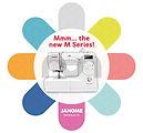 M-Series-logo.jpg