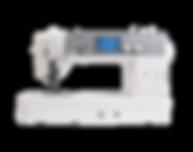 MC6700-Front-Expert.png