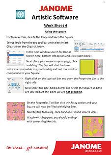 Janome-Artistic-Work-Sheet-4.jpg