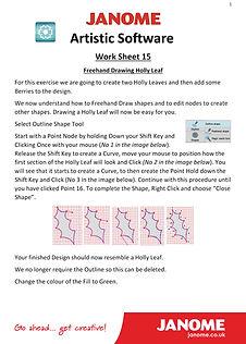 Janome-Artistic-Work-Sheet-15.jpg
