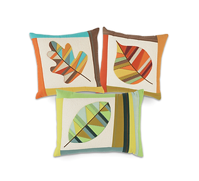 Autumn-leaves-Pillow-Project.png