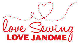 Love-Sewing-Love-Janome.jpg