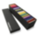 Colour-Box.png