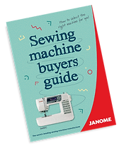Sewing-Buyers-Guide-2020.png
