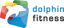 Dolphin-Fitness.png