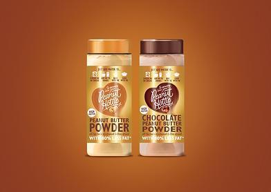 low-calorie-peanut-butter-alternative