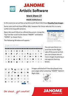 Janome-Artistic-Work-Sheet-27.jpg