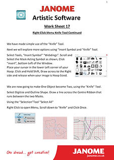 Janome-Artistic-Work-Sheet-17.jpg
