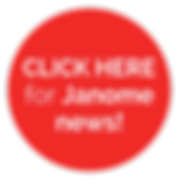 Click-Here-News-Blob-2.png