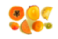 Fruit-Pic-new-2.png