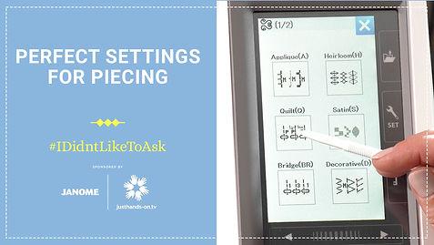 04-Perfect-Settings.jpg