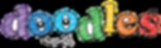 Doodles-Logo-Colour.png