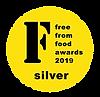 FFFA-Silver-19.png