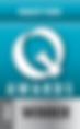 Q-Awards-Logo.png