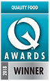 Q-Awards-Logo.png