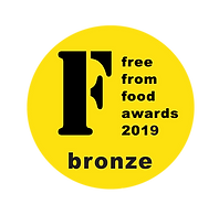 Free-From-Bronze-Award-2019.png
