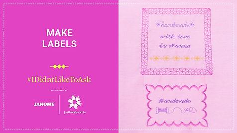 16-Make-labels.jpg