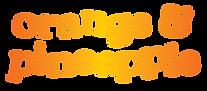 Flavour-Logos-Orange.png