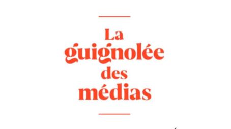 La 20e édition de La guignolée des médias se déroulera du 23 novembre au 24 décembre