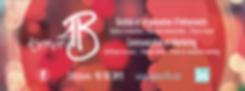 Agence 4B gestion et organisation d'événements