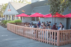 Picazo-Patio-13.jpg