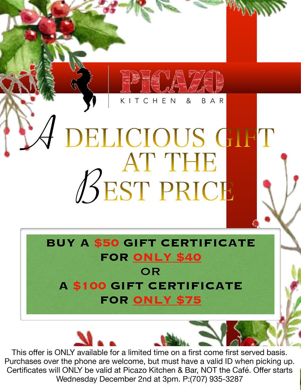Gift Certificate Promo 12-8-2020-01.jpg