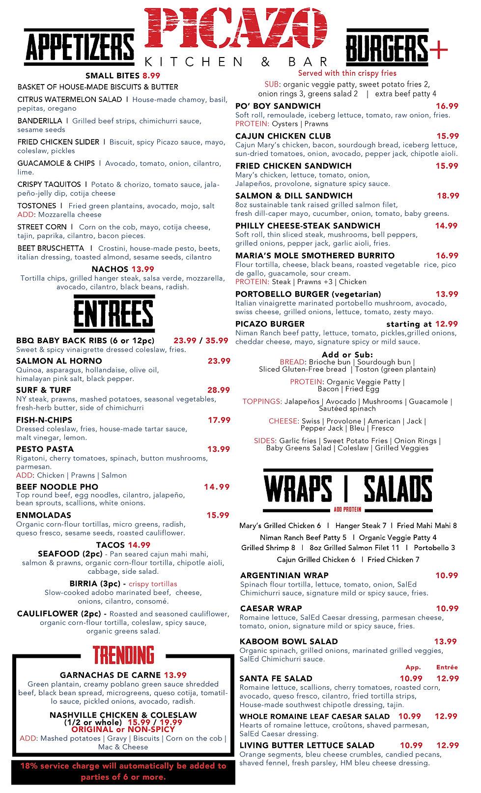 Dinner-Menu-July2021-01.jpg