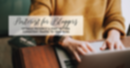 course header-01.png