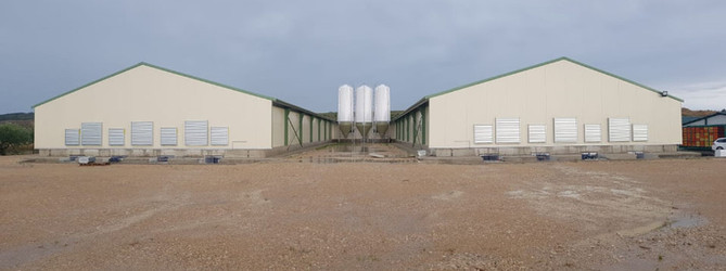 Espagne-Mai-2021-bâtiment.jpg