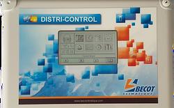 Distri-Control+ coffret.png