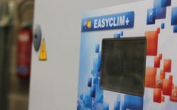 EASYCLIM+.JPG