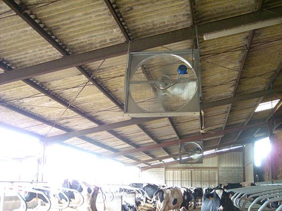 Ventilation_latières_02.jpg