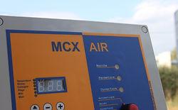 MCX AIR.JPG