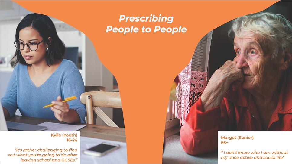 Prescribing people to people.png