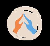 logo-many-circles.png