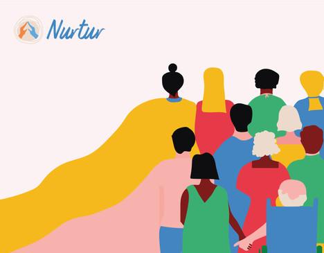 Nurtur- Ageing New